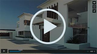 Villa design La Zagaleta - Vimeo Video