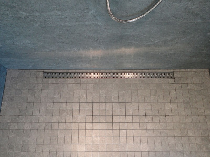 Tiling works - Costa del Sol Refurbishments