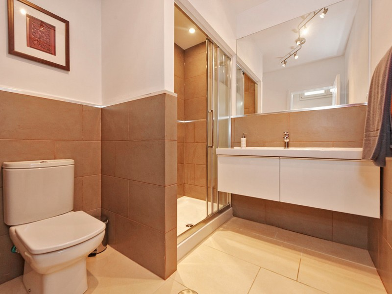Bathrooms Refurbishments - Costa del Sol